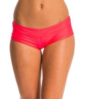 Dakine Noelani Boyshort Bottom