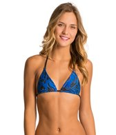 Dakine Kahoni Reversible Triangle Top
