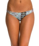 Dakine Pono Neo Brazilian Bottom