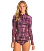 Dakine Ami Neo Zip L/S Wetsuit Jacket