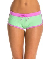 Dakine Makana Swim Short