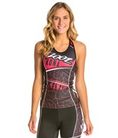 Zoot Women's Ali'I Racerback Tri Top