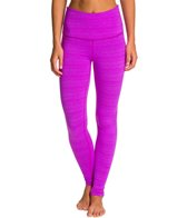 Beyond Yoga EXCLUSIVE! High Waist Long Yoga Leggings