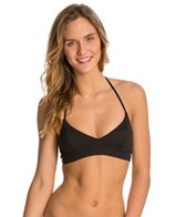 Billabong Sol Searcher Costa Bikini Top