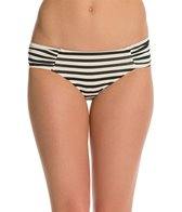 Billabong Ninety Mile Capri Bikini Bottom