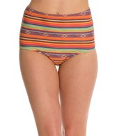 Billabong Dominica Daze Retro Bikini Bottom