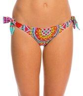 Billabong Sundial Biarritz Bikini Bottom