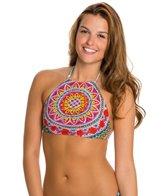 Billabong Sundial Playuela Bikini Top