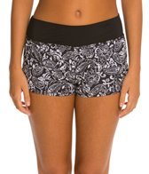 Billabong Fast Track Printed 2 Boardshort