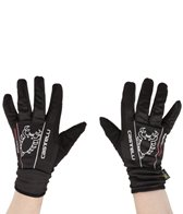 Castelli Men's Leggenda Cycling Gloves