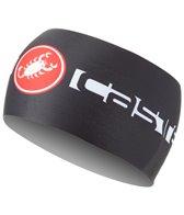 Castelli Viva Thermo Headband