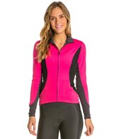 Castelli Women's Transparente 2 Cycling Jersey