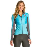 Castelli Women's Illumina Cycling Jersey