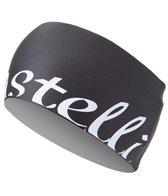 Castelli Viva Donna Headband