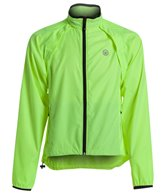 Canari Men's Optimo Jacket