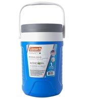 Coleman Antimicrobial 1 Gallon Jug