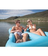 Coleman Double Hammock Pool Float