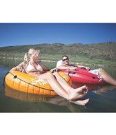 Coleman Inflatable 47 River Tube
