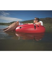 Coleman Inflatable 54 River Tube