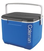 Coleman Excersion 16 Quart Personal Cooler