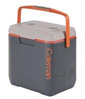 Coleman Xtreme 28 Quart Cooler