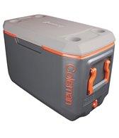 Coleman Xtreme 70 Quart Wheeled Cooler