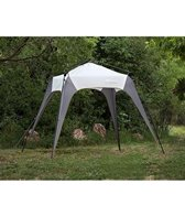 Coleman 9x7 Instant Event Shade Shelter Beach Tent