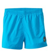 Maui and Sons Men's Party Rocker Boardshort