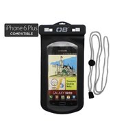 OverBoard Large Waterproof Smart Phone Case