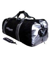 OverBoard Classic Waterproof Duffel Bag - 130 Litres