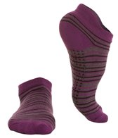Pointe Studio Hannah Grip Socks