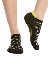 Pointe Studio Luella Grip Socks