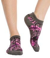 Pointe Studio Jemima Grip Socks