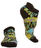 Pointe Studio Jemima Grip Socks
