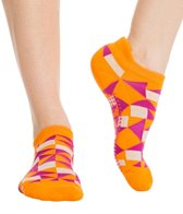 Pointe Studio Flippa Grip Socks