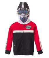 volcom-boys-in-the-race-l-s-full-zip-hoodie-(8yrs-20yrs)