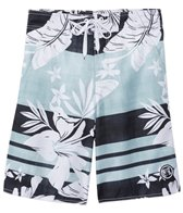 Body Glove Men's Primo V-Board Boardshort