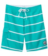 Body Glove Men's Ventura Linez Boardshort