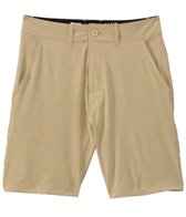 Body Glove Men's Super Chunk Hybrid Walkshort Boardshort