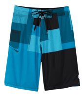 Body Glove Men's Pop Corn Boardshort