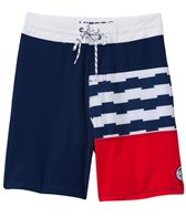Body Glove Men's Dis N Dat Boardshort