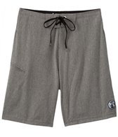 Body Glove Men's It's Zupper Boardshort