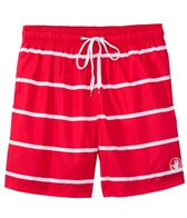 Body Glove Men's Linez Out Volley Short