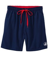 Body Glove Men's I-Go Volley Short