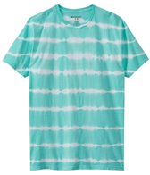 Body Glove Men's Sound Waves S/S Tee