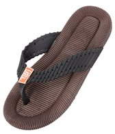Easy USA Men's Edge Flip Flop