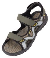 Easy USA Men's Sport Sandal