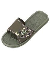 Easy USA Men's Camo Slide