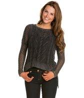 Volcom Fishin Sweater
