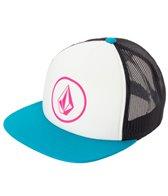 Volcom Statement Hat